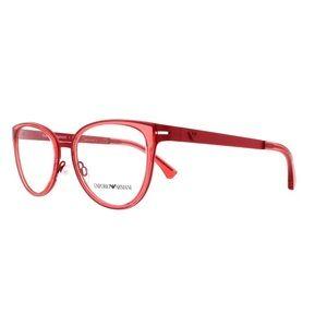 EMPORIO ARMANI EA 1032 3101 Coral Eyeglasses